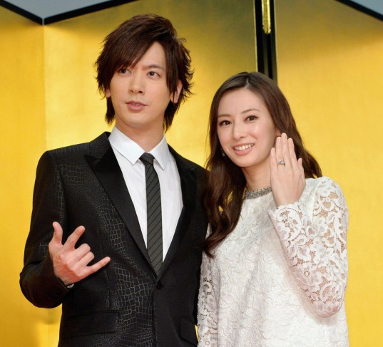 aramajapan_kitagawa-keiko-and-daigo-are-married