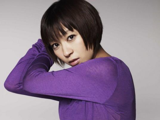 aramajapan_utada-hikaru-fanpop.com_