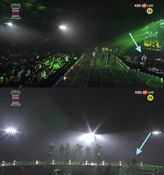 bobby-bts-seoul-music-awards-soompi-540x574