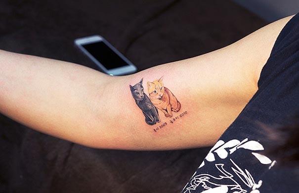 http://www.yesasia.ru/wp-content/uploads/2016/01/cat-tattoos-trend-illegal-parlors-south-korea-18.jpg