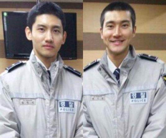 changmin-siwon-police1