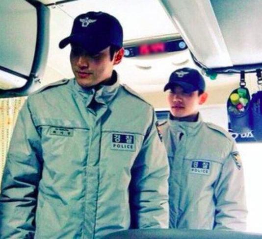 changmin-siwon-police2