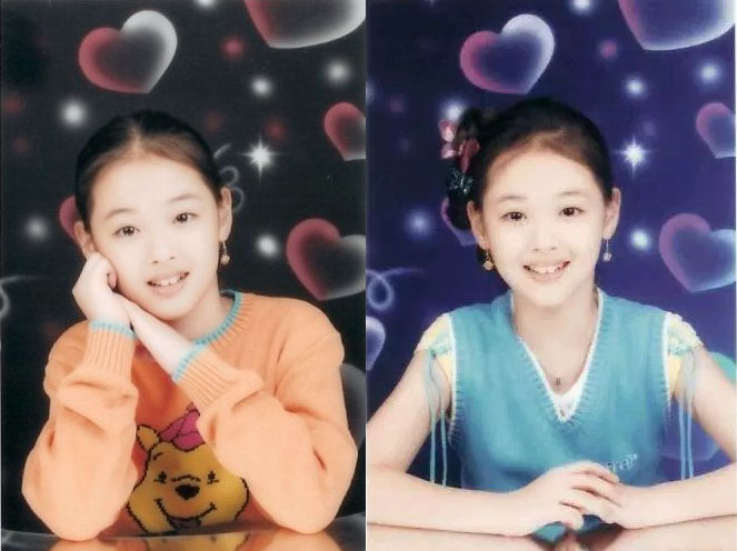 fx-sulli-childhood-1