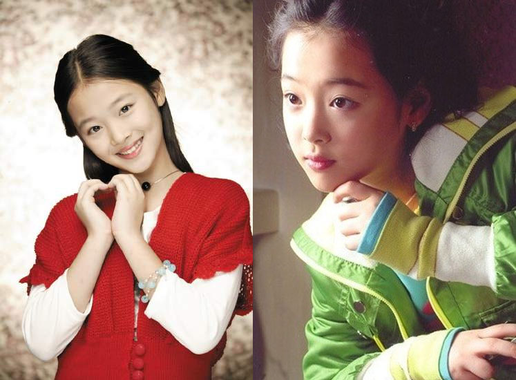 fx-sulli-childhood-2