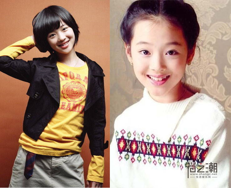 fx-sulli-childhood-3