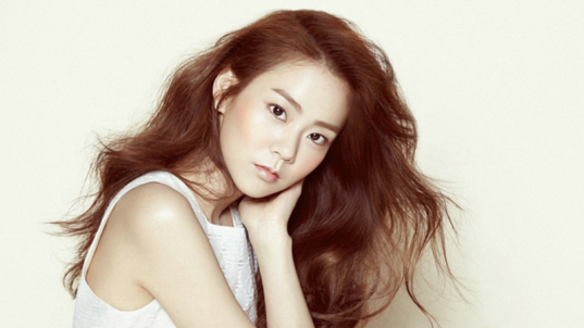 han-seung-yeon-2-800x450