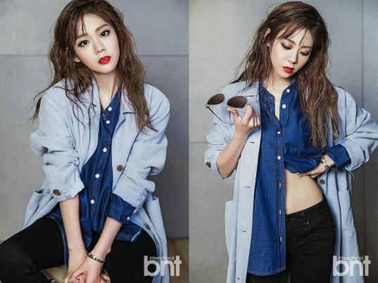 hanseungyeon-bntinternational
