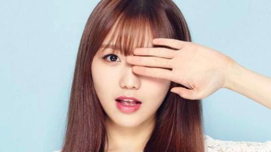 ikon-junhoe-donghyuk-540x303