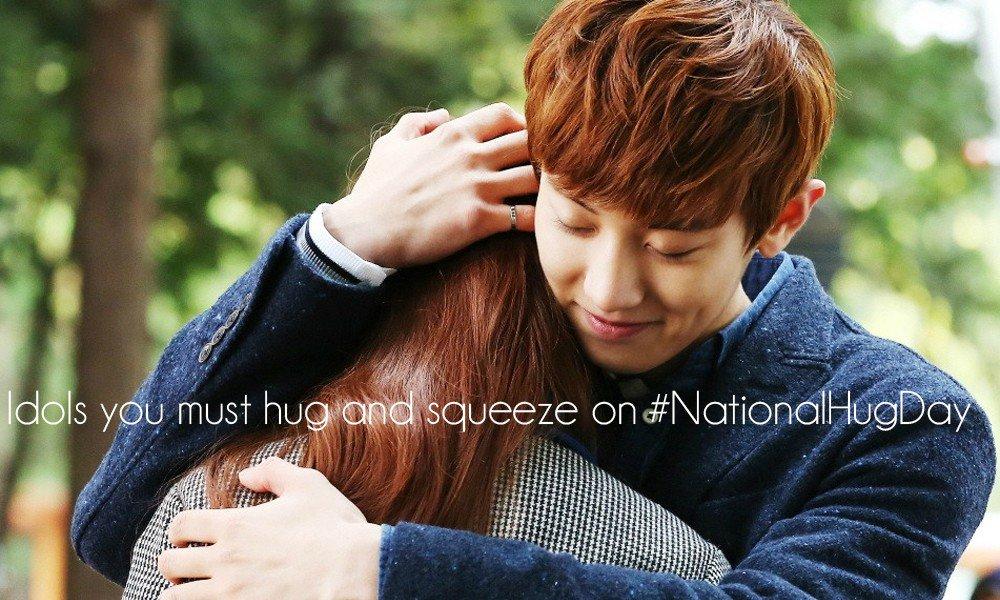 jackson_1453409977_feature_hug