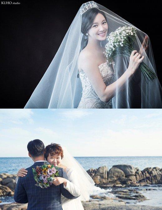 jung-ga-eun-ha-jae-sook