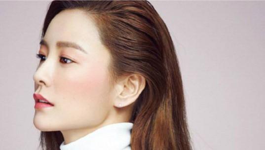 jung-yoo-mi_1453484734_af_org