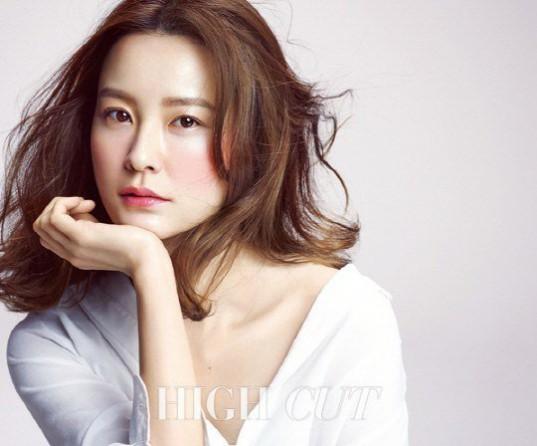 jung-yoo-mi_1453484743_JungYooMi