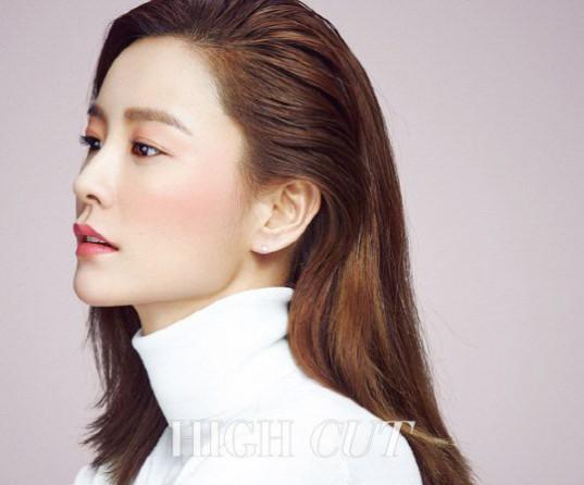 jung-yoo-mi_1453484744_JungYooMi2