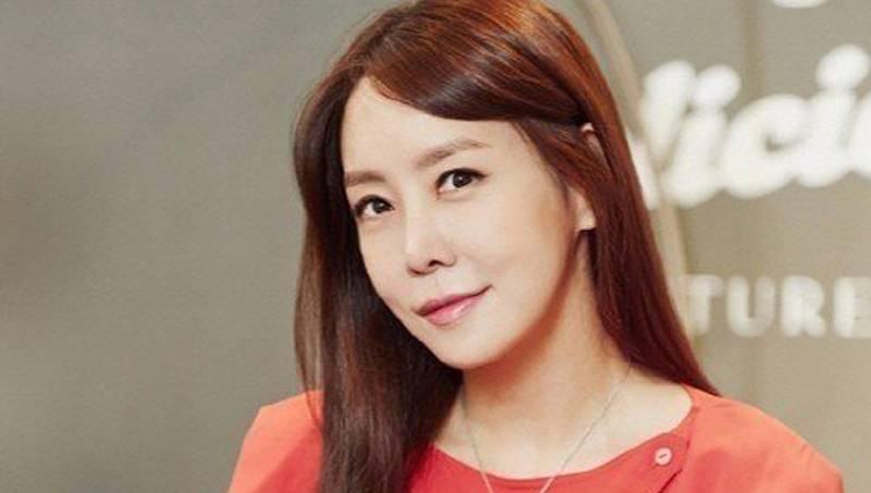 kim-jung-eun_1451941539_af_org