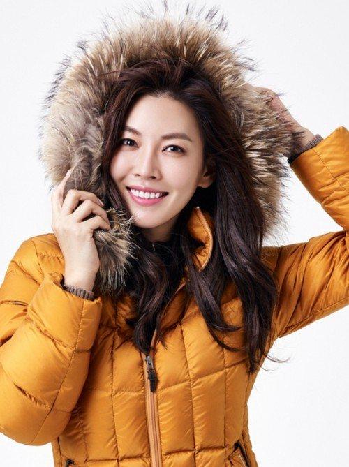 kim-so-yeon_1453760777_kimsoyeon