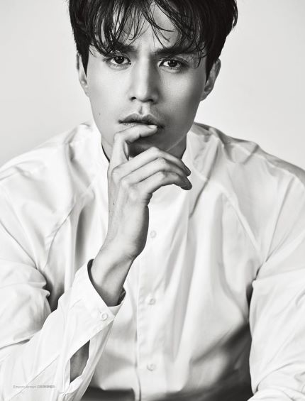 lee-dong-wook-feature