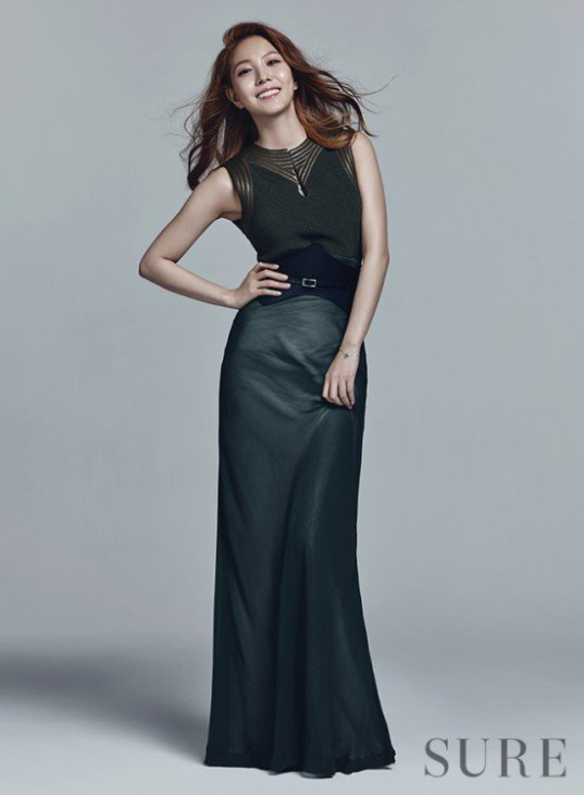 lee-yeon-hee_1453336217_boa7