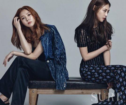lee-yeon-hee_1453336218_boa3.1