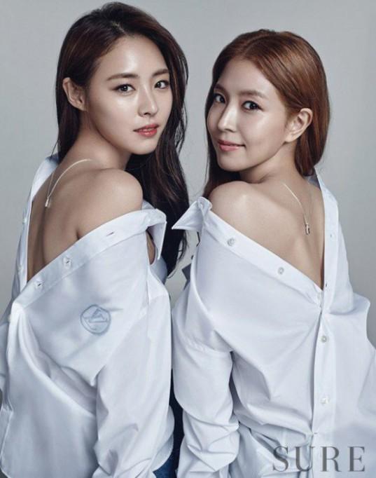 lee-yeon-hee_1453336222_boa3