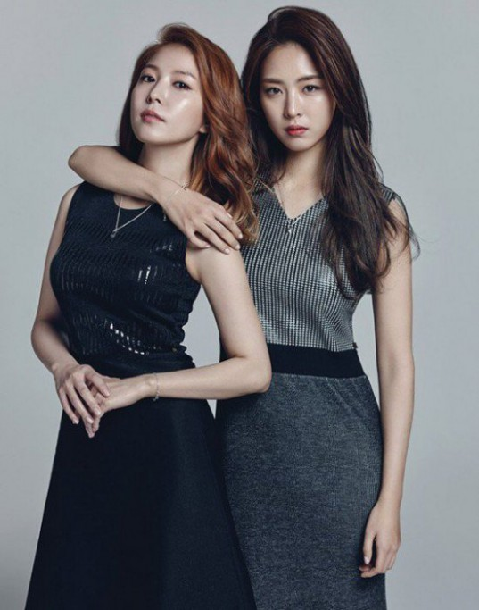 lee-yeon-hee_1453336223_boa2