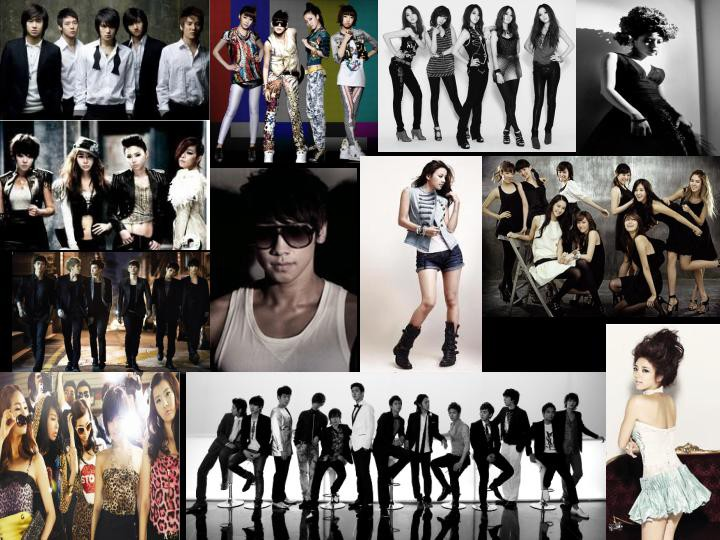 nhk-end-of-the-year-ceremony-to-exclude-k-pop-artists-dokdo-issue