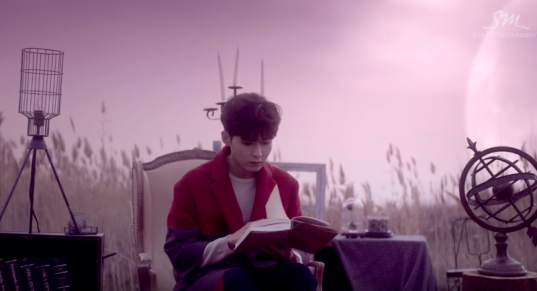 ryeowook-the-little-prince-mv-800x433