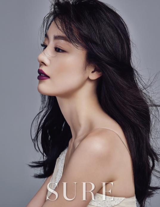 secret-sunhwa-sure-magazine-january-2016-photos