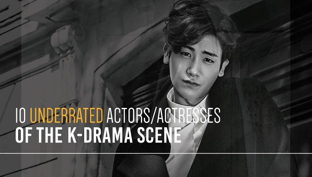 seo-kang-jun_1453416521_20160121_underrated