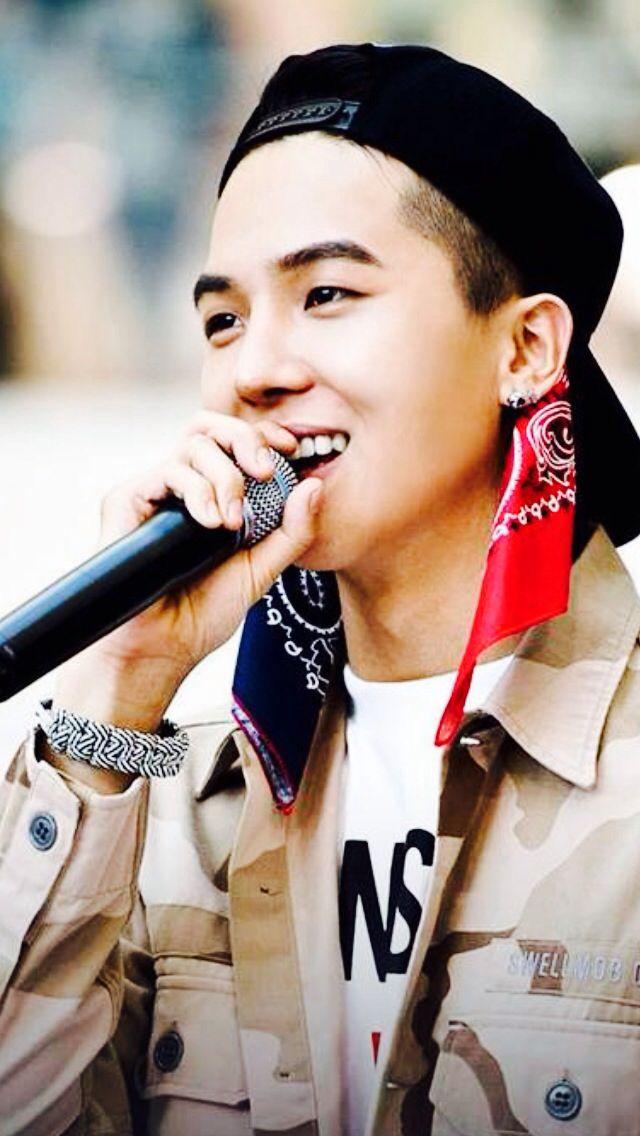 song-min-ho-winner