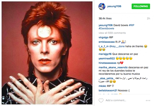 yesung-david-bowie