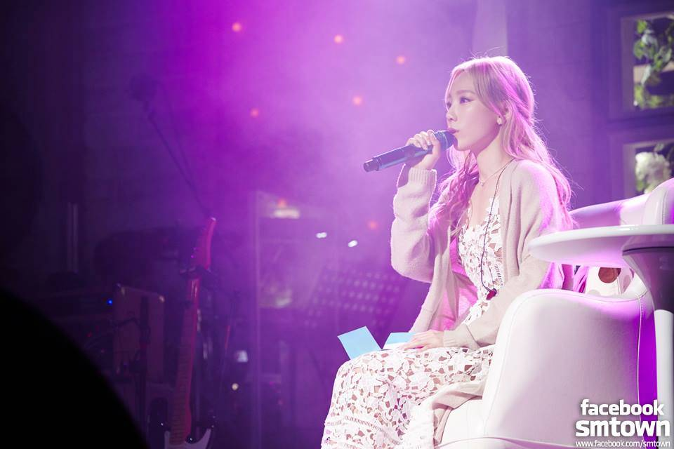 4minute-BTOB-Sungjae-yoo-seung-woo-winner-kang-seung-yoon-g-friend-yuju_1455442197_af_org