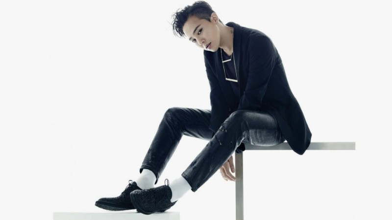 BIGBANG-G-Dragon-800x450