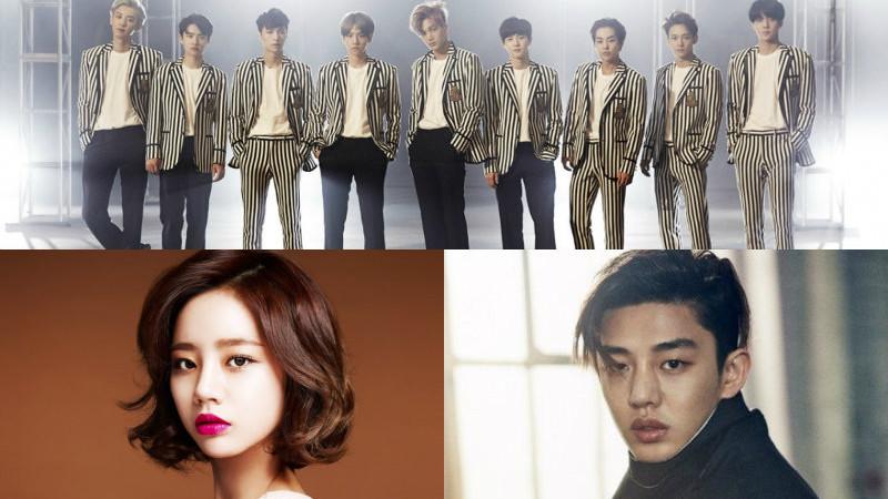 Forbes-Korea-Reveals-Top-40-Power-Celebrities-of-2016-soompi-800x450