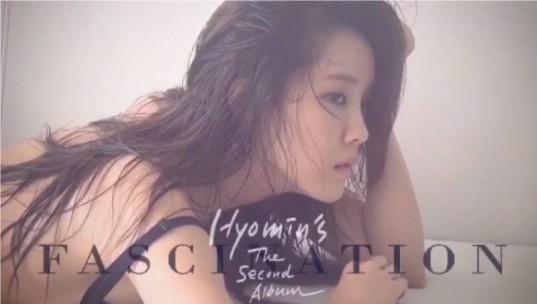 Hyomin_1456758648_af_org