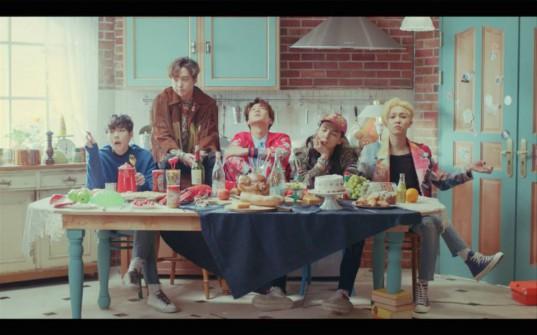 Jo-Kwon-4minute-aoa-cream-BAP-Brave-Girls-NUEST-Rainbow-Taemin-jung-joon-young-ladies-code-winner-mamamoo-4ten-astro-big-brain-cosmic-girls-double-s-301_1456401733_af_org