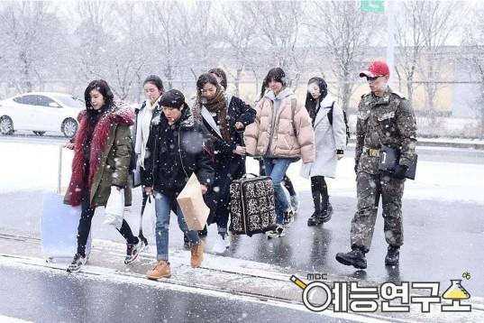 Lee-Jae-Won-Nana-Cao-Lu-Hyosung-dahyun_1455601709_af_org