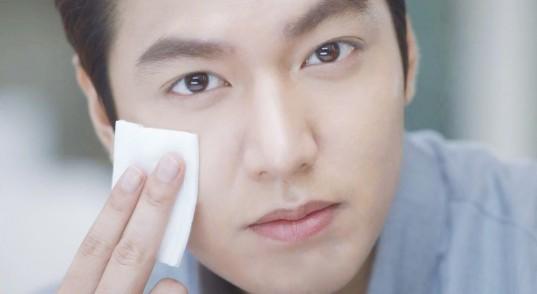 Lee-Minho-Skincare