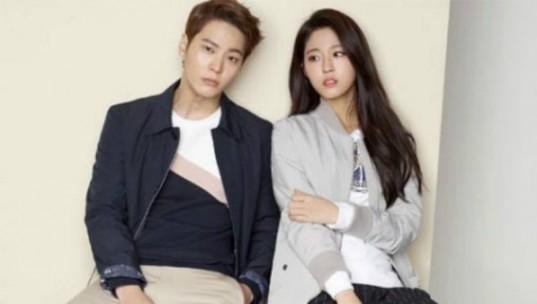 Seolhyun-joo-won_1454434228_af_org