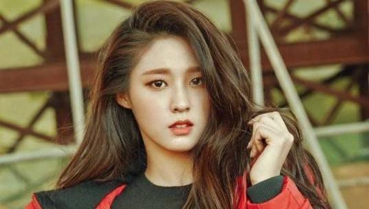 Seolhyun_1454868831_af_org