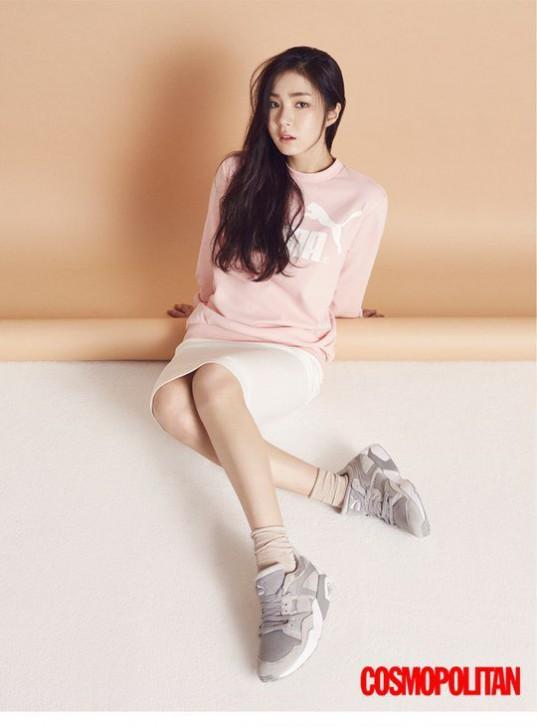 Shin-Se-Kyung_1455845700_shin