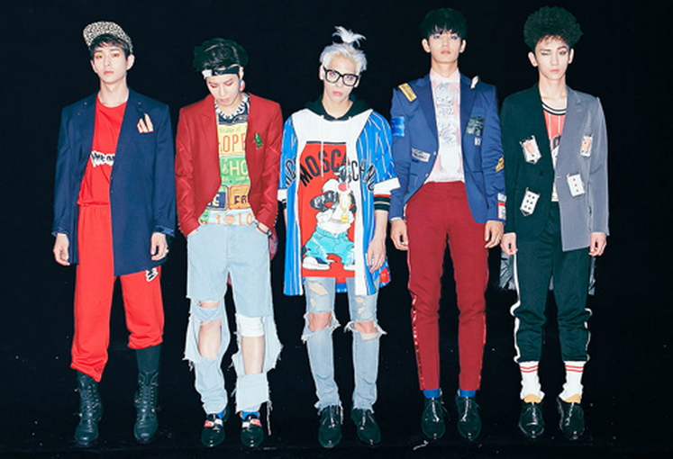 Shinee-married-to-the-music