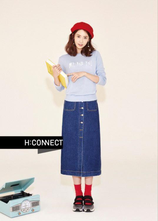 YoonA_1456206385_yoon1
