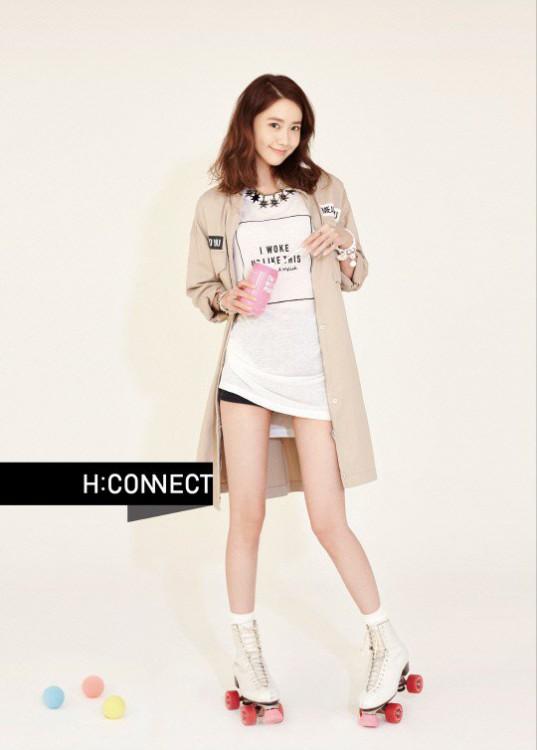 YoonA_1456206393_yoon2