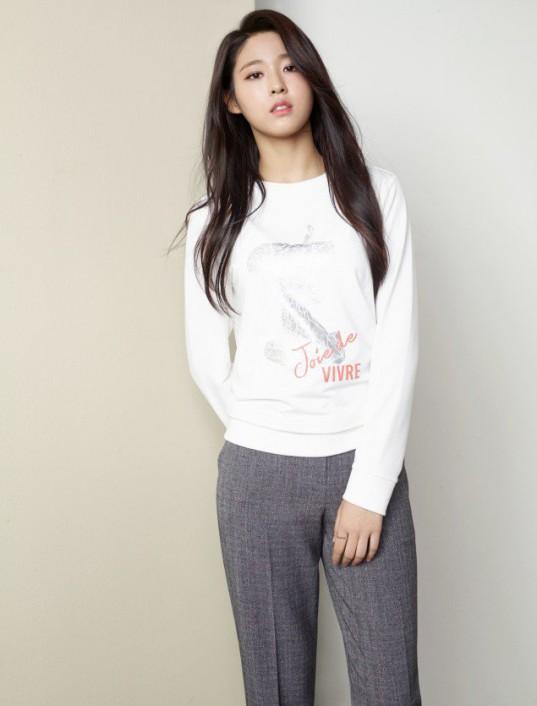 joo-won_1454434744_S