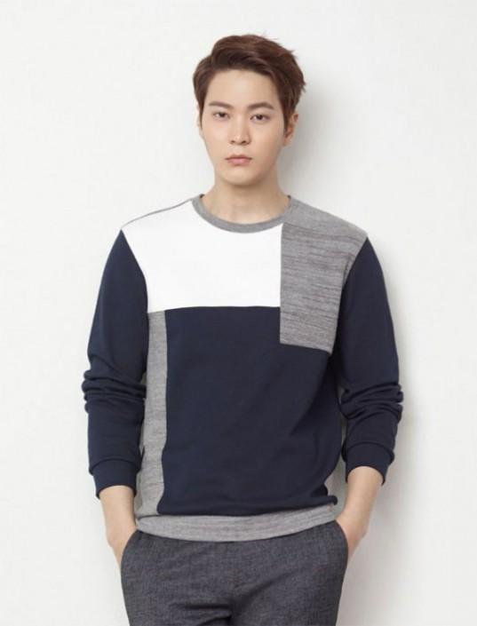 joo-won_1454444366_1