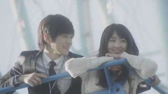 k-wills-love-blossom-music-video-will-star-infinite-l-and-sistar-dasom