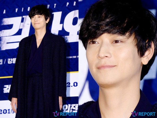 kangdongwon-violentprosecutor