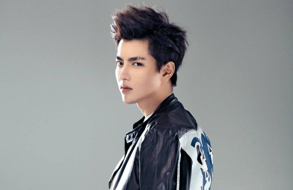 famous korean singers