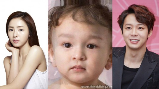 misc_1454109373_shinsekyoungbaby