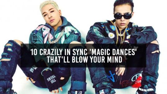 misc_1456356925_20160224_magicdance